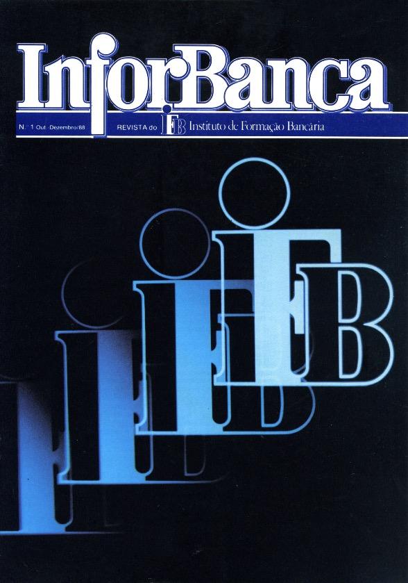 IFB-InforBanca_001