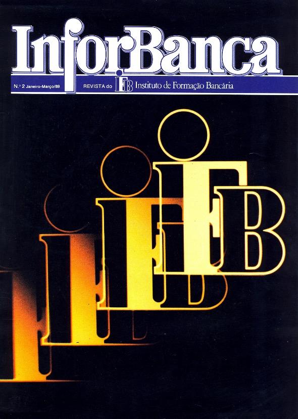 IFB-InforBanca_002