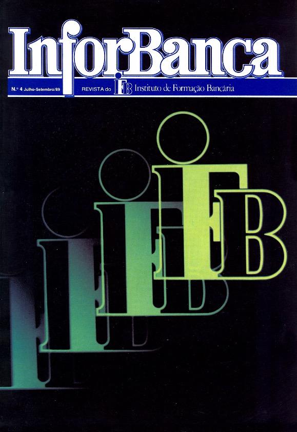 IFB-InforBanca_004
