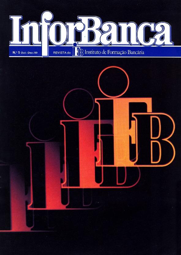 IFB-InforBanca_005