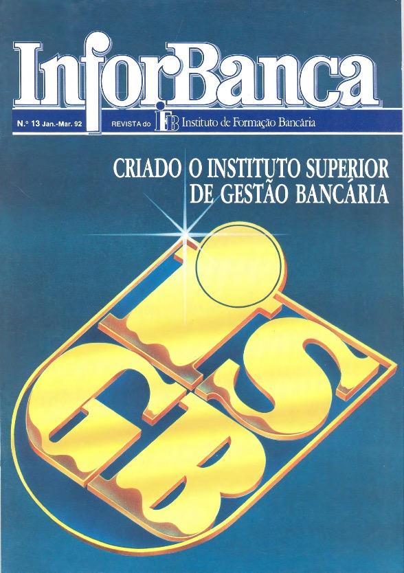 IFB-InforBanca_013