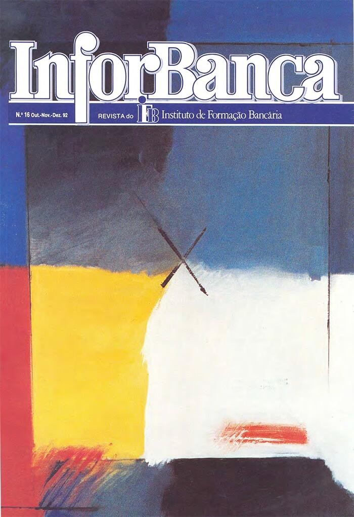 IFB-InforBanca_016