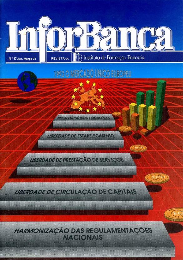 IFB-InforBanca_017