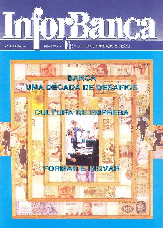 IFB-InforBanca_019
