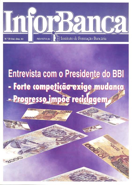 IFB-InforBanca_020