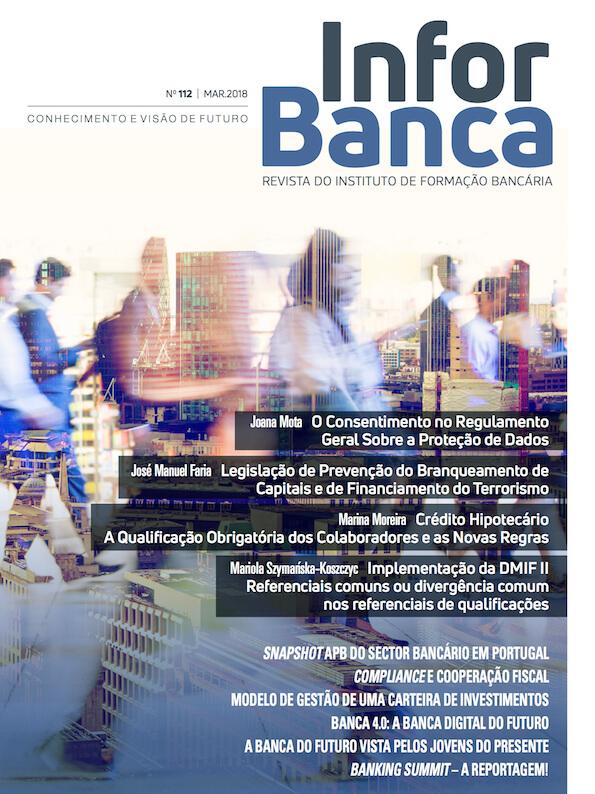 IFB-InforBanca_112