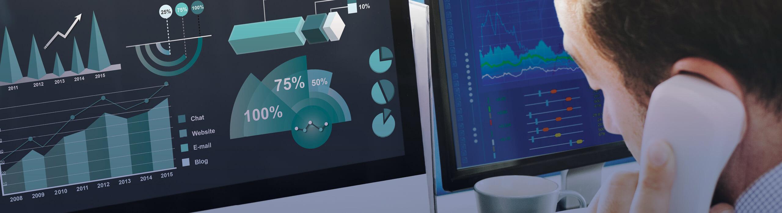 IFB-Contabilidade e Análise de Empresas