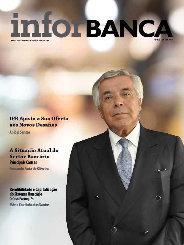 ifb-inforBanca-109