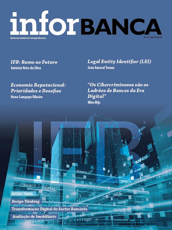ifb-inforBanca-111