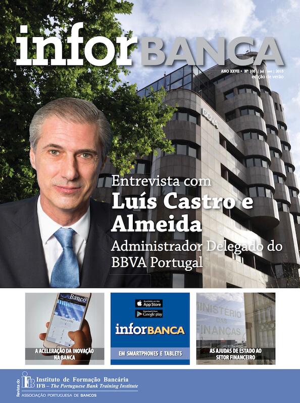 IFB-InforBanca_105
