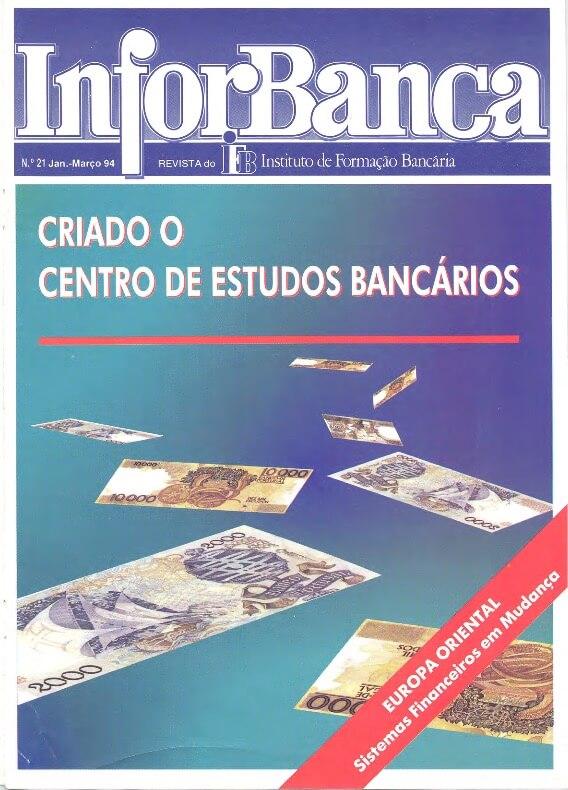 IFB-InforBanca_021