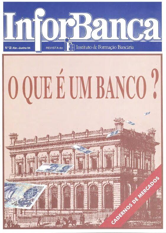 IFB-InforBanca_022
