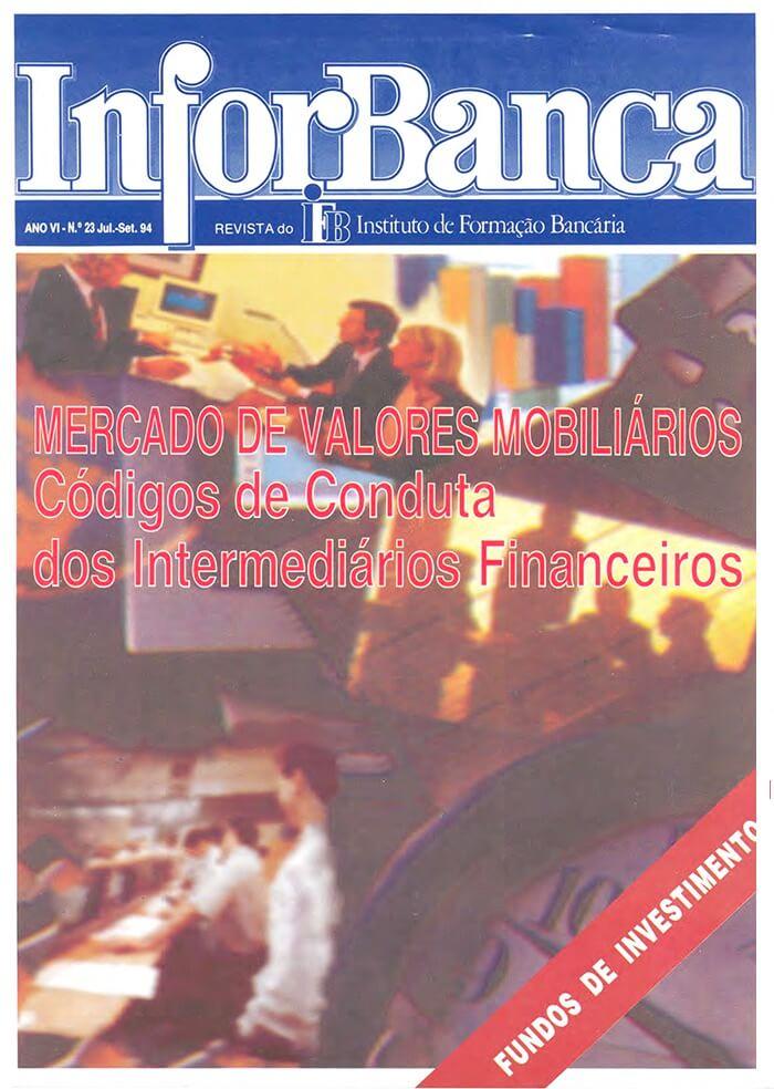 IFB-InforBanca_023