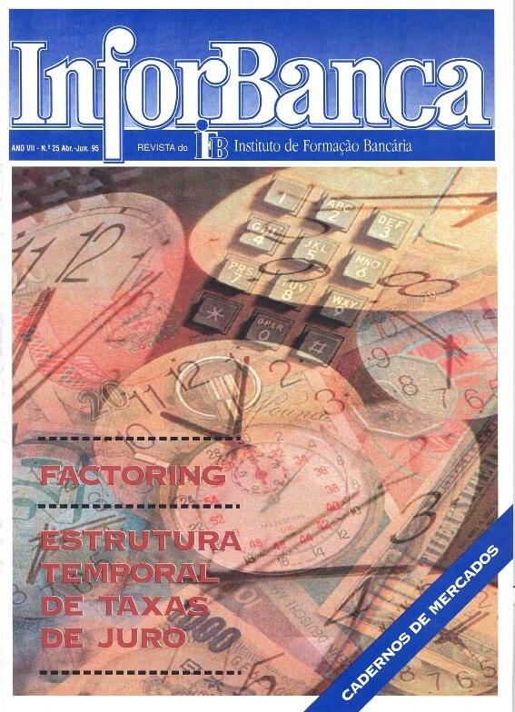 IFB-InforBanca_025