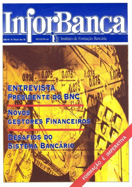 IFB-InforBanca_026