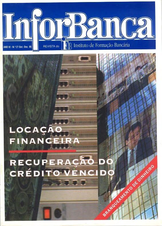 IFB-InforBanca_027