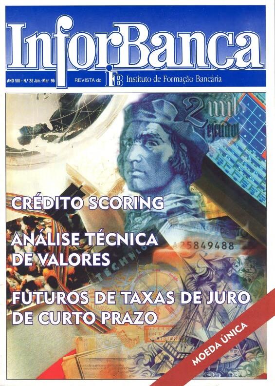 IFB-InforBanca_028