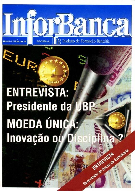 IFB-InforBanca_029