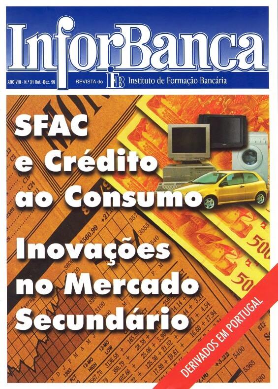 IFB-InforBanca_031