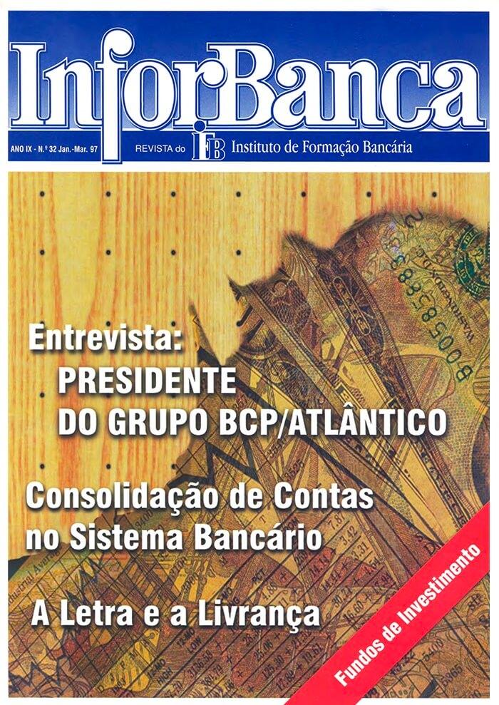 IFB-InforBanca_032