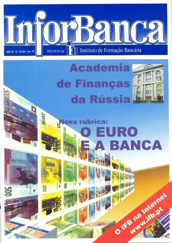 IFB-InforBanca_033