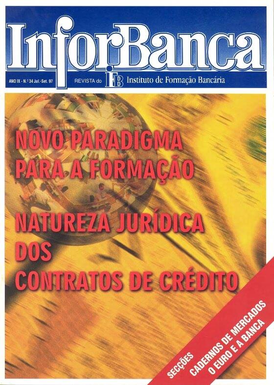 IFB-InforBanca_034