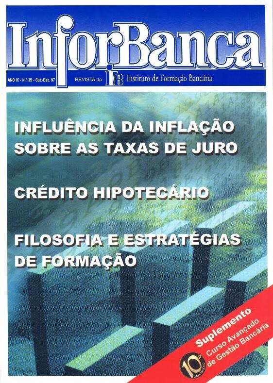 IFB-InforBanca_035