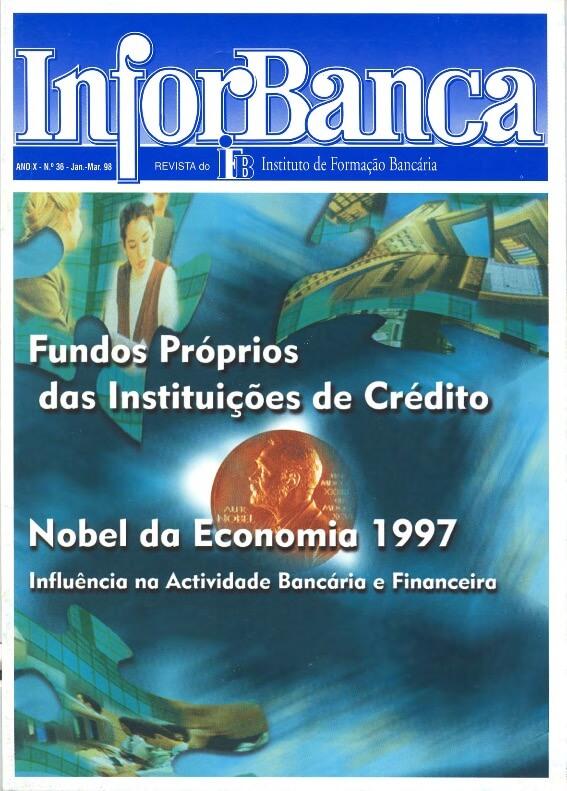 IFB-InforBanca_036