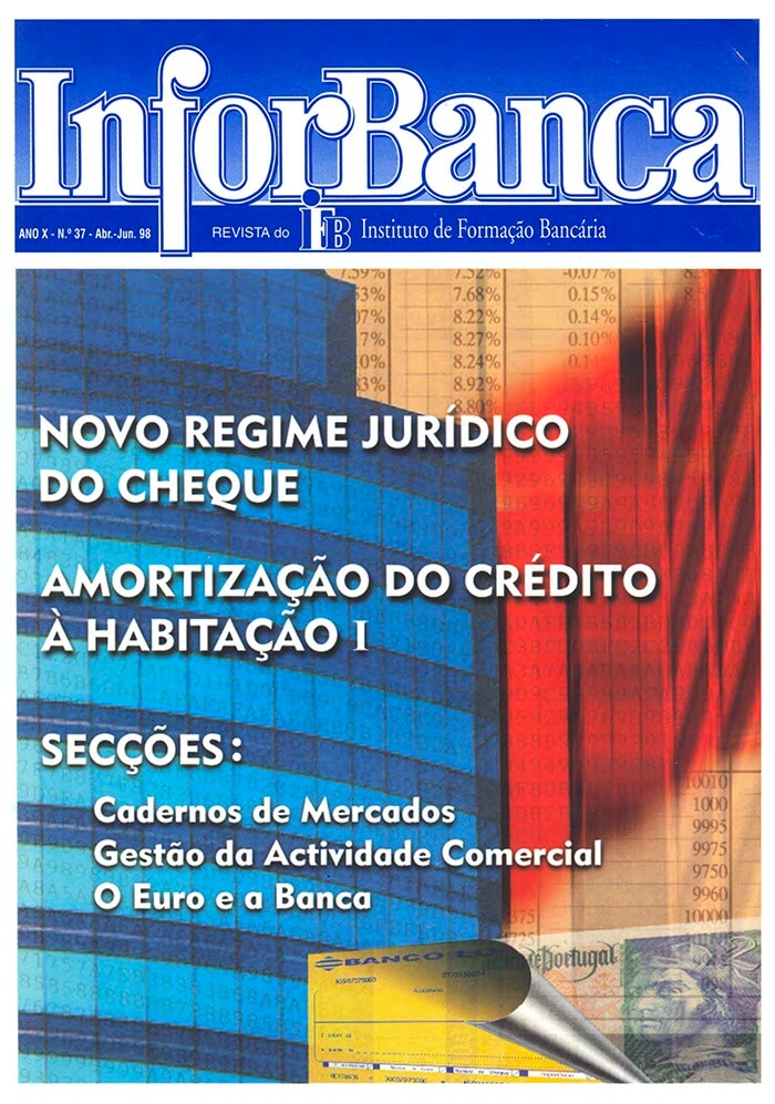 IFB-InforBanca_037