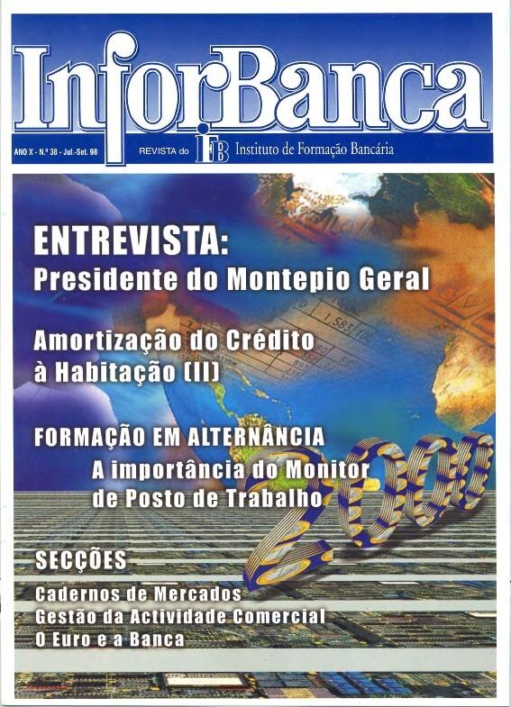 IFB-InforBanca_038