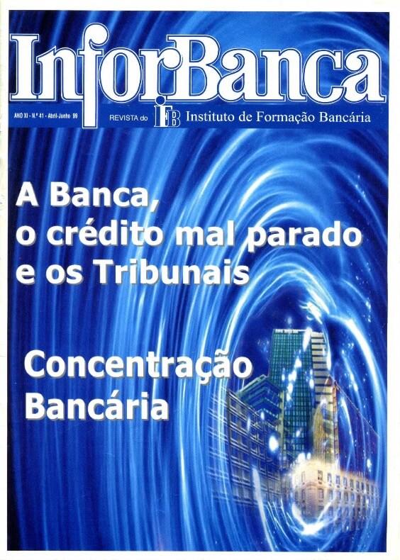 IFB-InforBanca_041