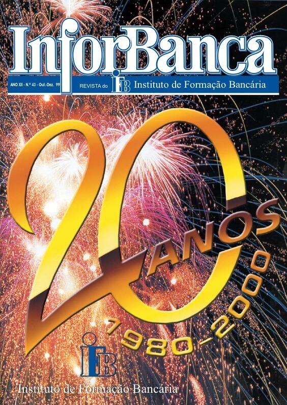 IFB-InforBanca_043