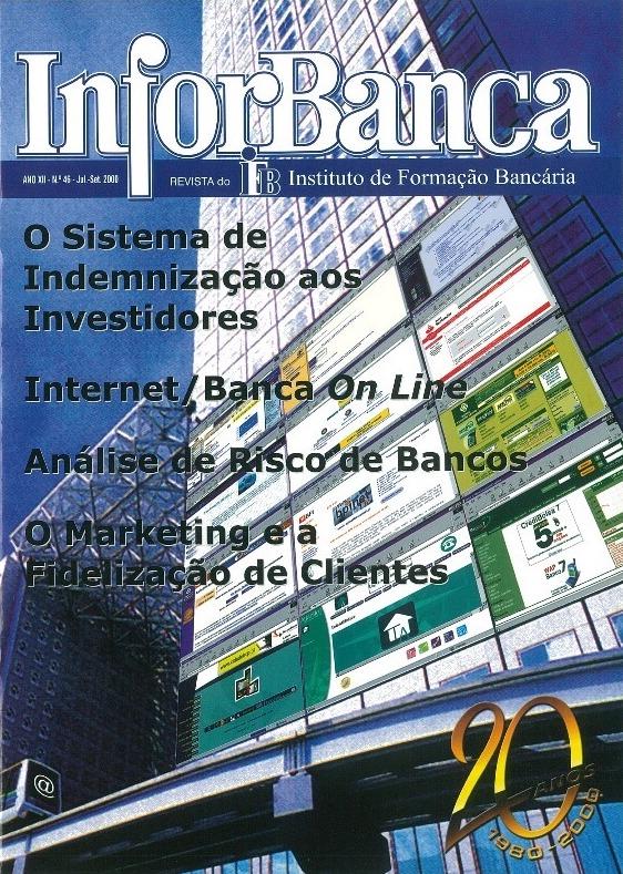IFB-InforBanca_046