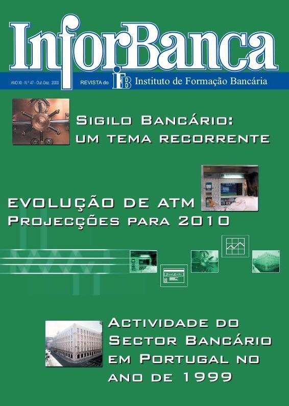 IFB-InforBanca_047