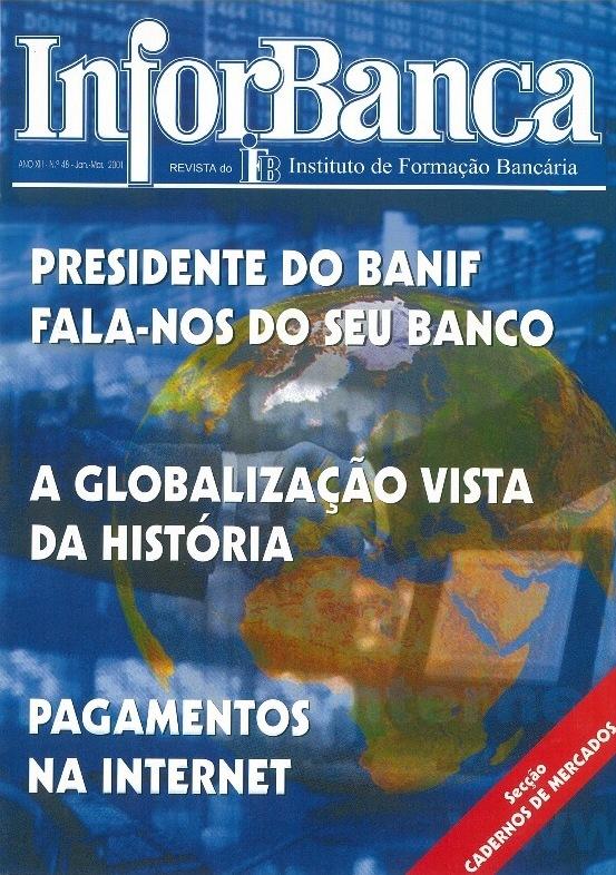 IFB-InforBanca_048