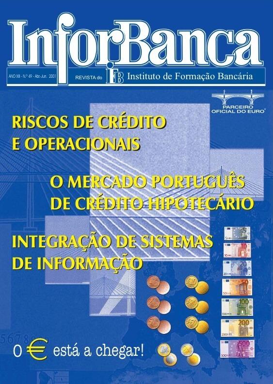 IFB-InforBanca_049