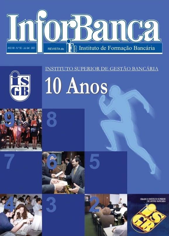 IFB-InforBanca_050
