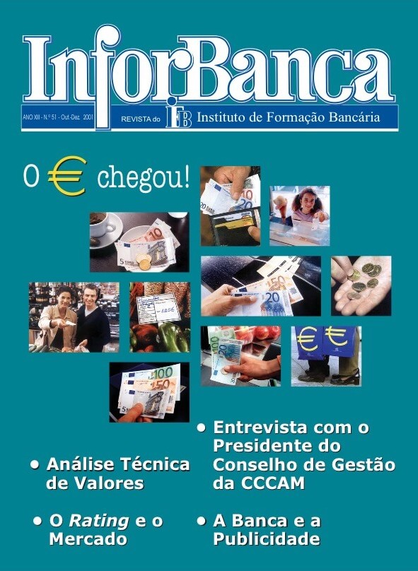 IFB-InforBanca_051