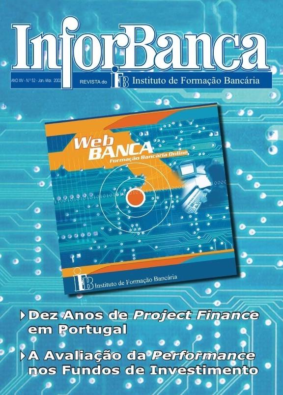 IFB-InforBanca_052