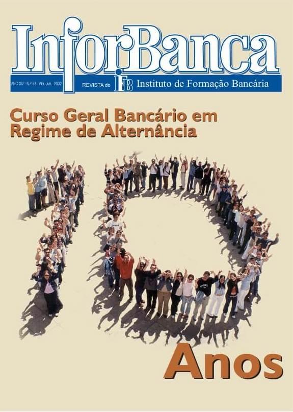 IFB-InforBanca_053