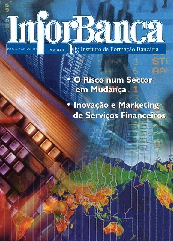 IFB-InforBanca_055