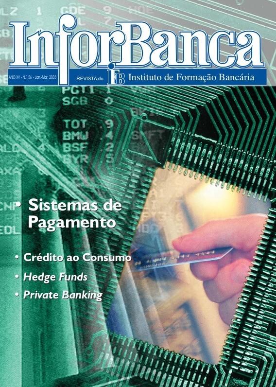 IFB-InforBanca_056