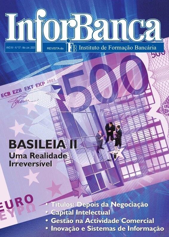 IFB-InforBanca_057