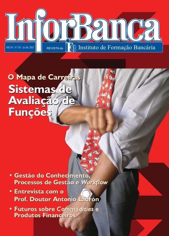 IFB-InforBanca_058
