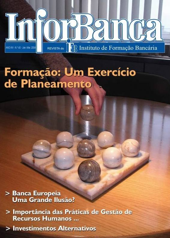 IFB-InforBanca_060