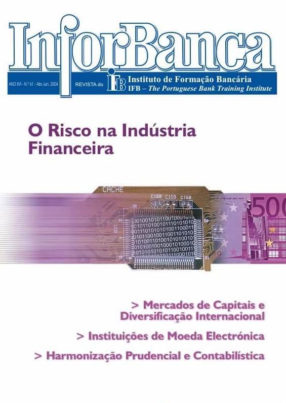 IFB-InforBanca_061