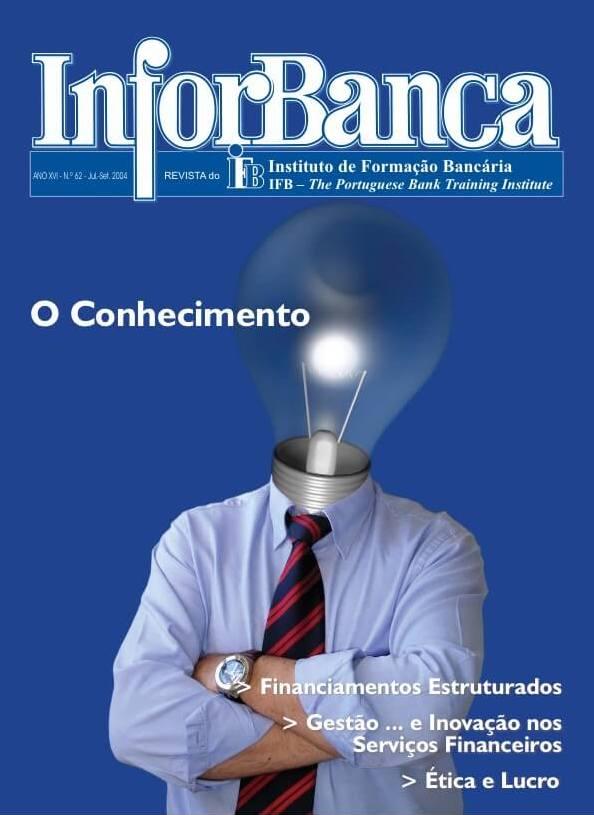 IFB-InforBanca_062