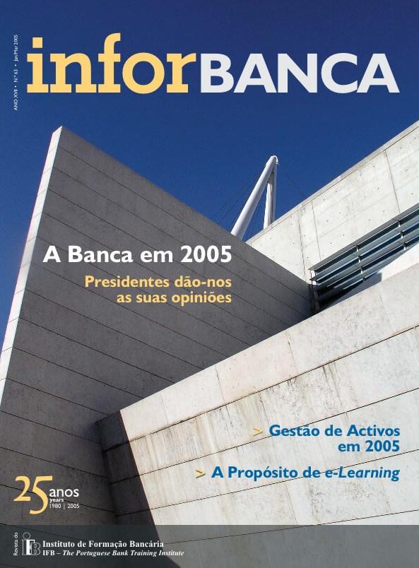 IFB-InforBanca_063