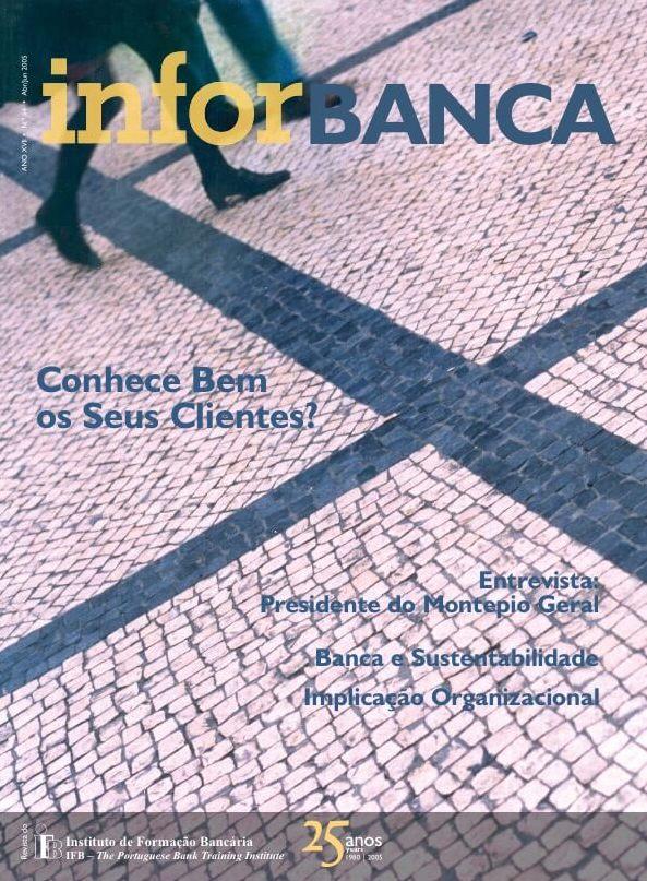 IFB-InforBanca_064