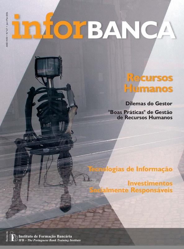 IFB-InforBanca_067